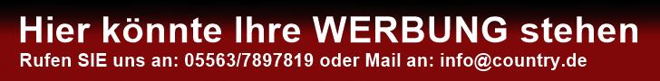 Mediadaten & Preisliste
