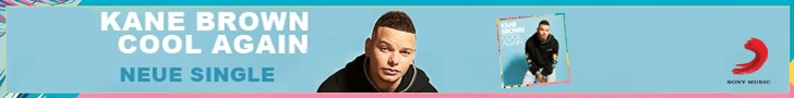Kane Brown - Die neue Single