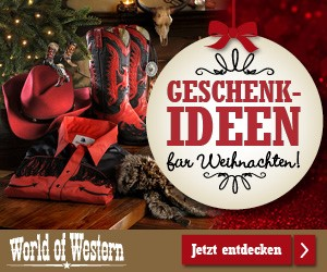 World of Western: Hier klicken!
