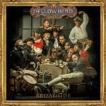 Bellowhead: Broadside