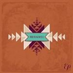 Bri Bagwell: EP
