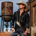 George Ducas: 4340