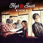 High South: Now