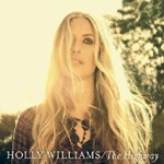 Holly Williams: The Highway