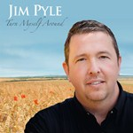 Jim Pyle: Turn Myself Around