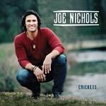 Joe Nichols: Crickets