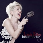 Linda Feller: Frauenherz