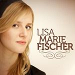 Lisa-Marie Fischer