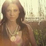 Marina Koller: Neue Wege