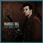 Markus Rill: Late Night Drive