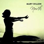 Mary Dillon: North