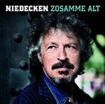 Wolfgang Niedecken: Zosamme alt