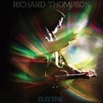 Richard Thompson: Electric