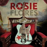 Rosie Flores: Working Girl's Guitar