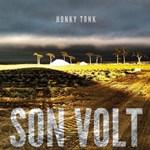 Son Volt: Honky Tonk
