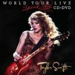 Speak Now World Tour