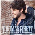 Thomas Rhett: It Goes Like This