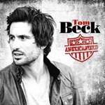 Tom Beck: Americanized