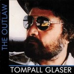 Tompall Glaser: The Outlaw