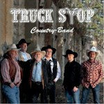 Truck Stop: Country-Band