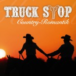 Country-Romantik