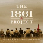 The 1861 Project - Vol. 1