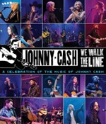 A Celebration Of The Music Of Johnny Cash