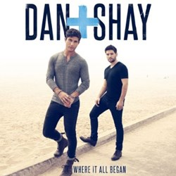Dan + Shay - Where It All Began