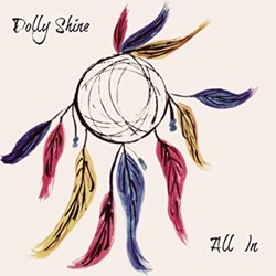 Dolly Shine - All In