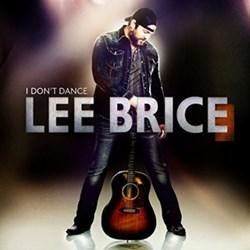 Lee Brice - I Don't Dance