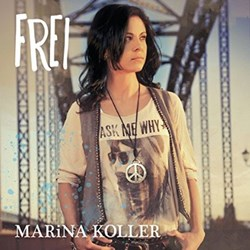 Marina Koller - Frei