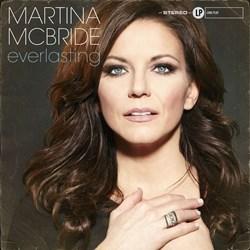 Martina McBride - Everlasting