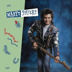 Marty Stuart: Hier bestellen!