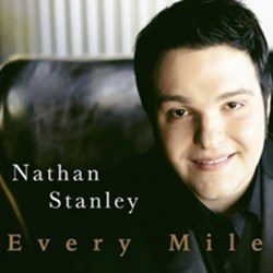 Nathan Stanley - Every Mile