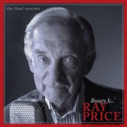 Ray Price - Beauty Is: Hier bestellen!