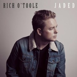 Rich O'Toole - Jaded