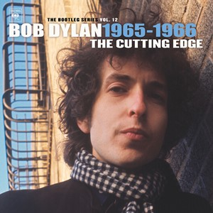 Bob Dylan - Best Of The Cutting Edge, The Bootleg Series Vol. 12
