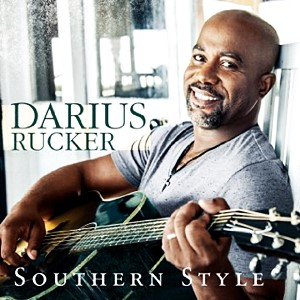 Darius Rucker - Southern Style