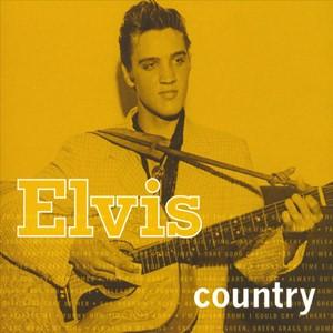 Elvis - Country