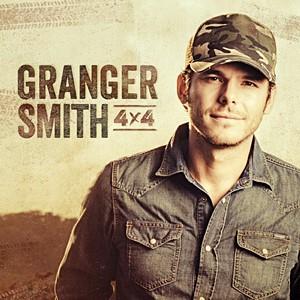 Granger Smith - 4x4