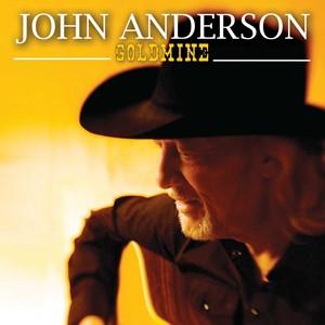 John Anderson - Goldmine