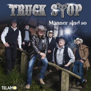 Truck Stop - Männer sind so