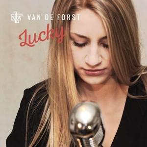 Van de Forst - Lucky