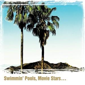 Dwight Yoakam - Swimmin' Pools, Movie Stars
