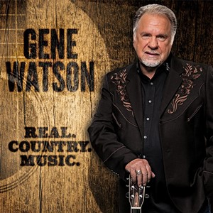 Gene Watson - Real.Country.Music