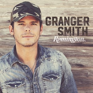Granger Smith - Remington