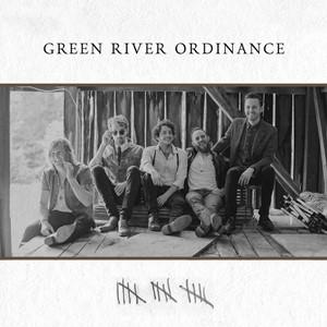 Green River Ordinance - Fifteen