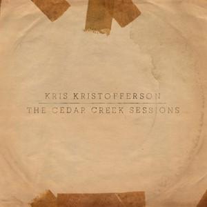 Kris Kristofferson - The Cedar Creek Sessions