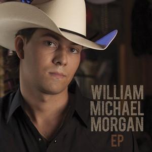 William Michael Morgan - EP