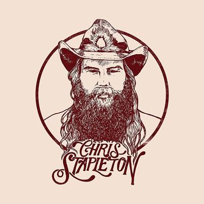 Chris Stapleton - From A Room: Volume I